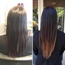 tape in extensions hair salon portland best hair salon portland hair portland hair