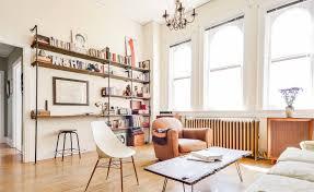 New Home Furniture Design Custom Decoration