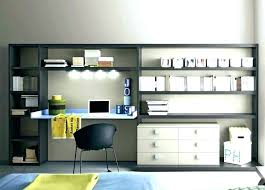 home office desk systems. Modular Computer Desk Desks For Home Office  Systems E
