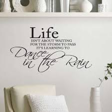 gorgeous spiritual wall art home designing inspiration bless your ey s religious decals dance in the rain decal sticker stickers uk on spiritual wall art stickers with gorgeous spiritual wall art home designing inspiration bless your ey