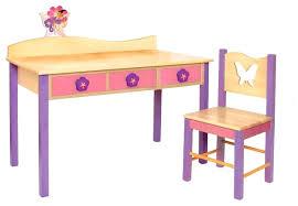 pink office desk. small desk and chair sets childs set pink office ebay magic garden natural contemporary kids desks