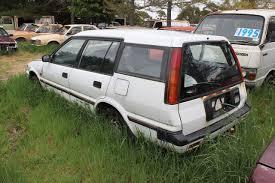 File:Toyota Corolla AE95R Spirit 4wd Wagon (22600333825).jpg ...