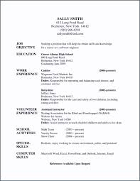 nanny duties resumes babysitter resume description luxury nanny job description for