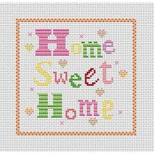 Free Printable Counted Cross Stitch Charts Cross Stitch Charts Free Download