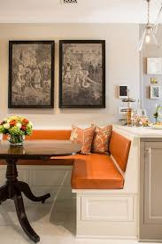 dining booth furniture. medium size of kitchen designfabulous breakfast nook furniture corner bench seating dining booth