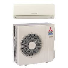 mitsubishi split air conditioner wiring diagram wiring diagram split system heat pump wiring diagram image about