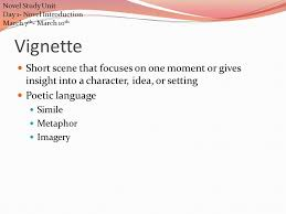 sonnet essay pay us to write your assignment plagiarism sonnet 116 essay