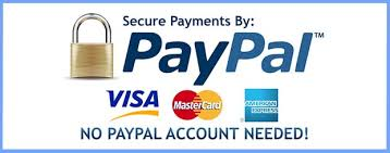 Image result for images of PayPal icon