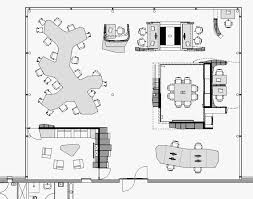 Office Building Plans Eisenhower Executive Office Building Inspirational Home Fice