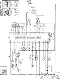 suzuki samurai fuel pump relay wiring diagram data wiring diagrams \u2022 suzuki vitara jlx fuse box i have an 1993 suzuki sidekick jx i lost power to my fuel pump i rh