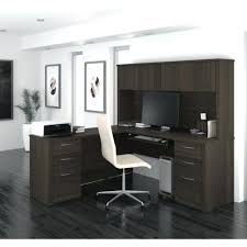 home office setup ideas. Home Office Setup Ideas Room With Extra Storage Space