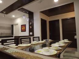 Is Interior Decorating A Good Career is interior design a good career in  india regarding existing