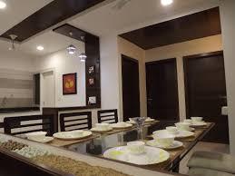 Small Picture Small Kitchen Interior Design Ideas In Indian Apartments