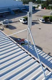 contact us for lead times for masts and towers