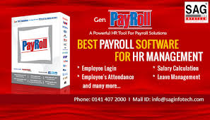 Payroll Download Gen Payroll Software Full Version Free Download In India