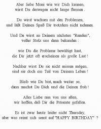Lustiger Spruch Zum 40 Geburtstag Frau Ribhot V2