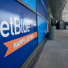 jetblue places limitations on items pengers may carry aboard its aircraft