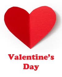 Valentines Day Quotes For Preschoolers History Of Valentines Day Origin History And Traditions Of