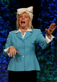 <b>Linda Larsen</b> Funny Motivational Speaker - Home | Facebook