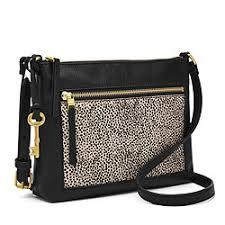 <b>Crossbody Bags</b>: Shop <b>Crossbody Purses</b> & Leather Crossbody ...