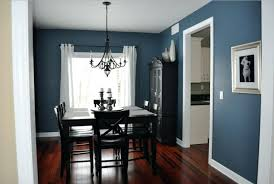 furniture color matching. Color Matching Brown Furniture What Goes With Black And White Wall