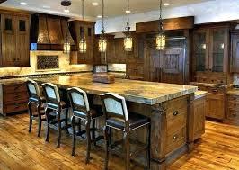 pendulum lighting in kitchen. Rustic Pendant Lighting Kitchen Lights Amazon Canada Pendulum In R