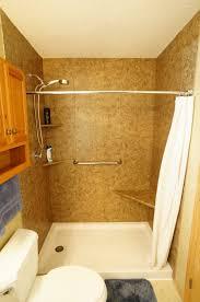 Bathroom Wraps Best Walkin Tubs Wichita KS All Seasons Construction
