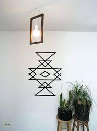 wall tape a minutes wall art mandala wall tapestry nz on mandala wall art nz with wall tape a minutes wall art mandala wall tapestry nz partymilk club
