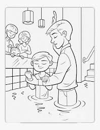 Small Picture 46 best Nursery images on Pinterest Coloring sheets Primary