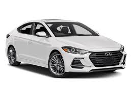 2018 hyundai accent white. delighful white new 2018 hyundai elantra sport 16t automatic front wheel drive sedan and hyundai accent white 1