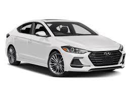 2018 hyundai elantra sport. perfect 2018 new 2018 hyundai elantra sport 16t automatic front wheel drive sedan on hyundai elantra sport t