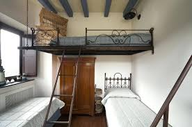 affordable space saving furniture. Affordable Space Saving Furniture Solutions For Kids And Teens With Beds N