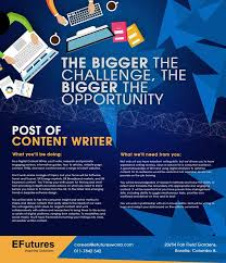 content writer jobs in sri lanka job vacancies in colombo  content writer