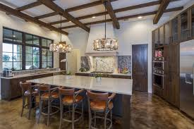 Concrete By Design Austin The Pros And Cons Of Concrete Flooring Diy