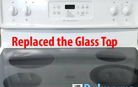 kenmore glass cooktop replacement kenmore oven inner glass replacement