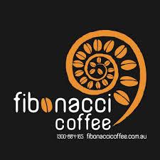 <b>Fibonacci</b> Coffee - Posts | Facebook