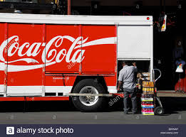 coca cola distribution coca cola distribution stock photos coca cola distribution stock