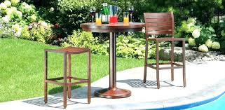 pool bar furniture. Outdoor Pool Bar Stools Furniture Near Pa International Home Decor Tampa Y