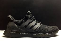 adidas 4 0. adidas-ultra-boost-4.0-triple-black-for-sale adidas 4 0