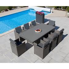 Table De Jardin Resine Table Chaise De Jardin Maisondours