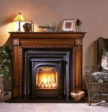 valor for new construction renovation fireplaces