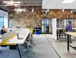 Tech valley office interiors Tvoi Bokavarmlandse Trend Home Office Furniture More Than10 Ideas Home Cosiness
