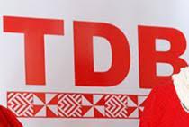 Results For Tonga Development Bank Matangitonga