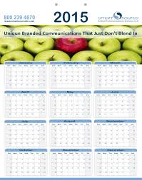 Product Calendar Design Product Calendar Design For Ssourcemedia By Parul Design