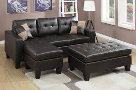 new sectional sofas with ottoman good large sofa 97 for and couches almosthomedogdaycare modular sectional sofas with ottoman large sectional