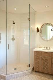 posh frameless glass shower door bottom seal shower glass shower door parts glass shower door rubber