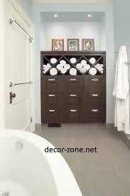 bathroom floor storage cabinets. bathroom towel storage cabinet for awesome bath floor cabinets