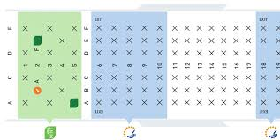 Jetblue First Class Seating Chart Flight Review Jetblue Mint A321 From La To Boston