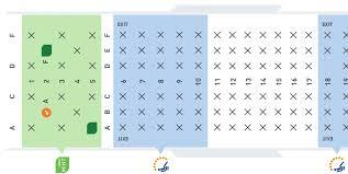 Flight Review Jetblue Mint A321 From La To Boston
