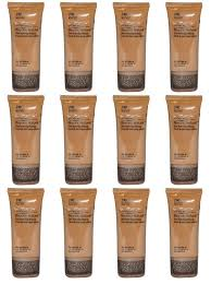 dels about revlon beyond natural skin matching makeup foundation spf15 choose your shade